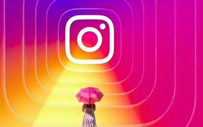 5 Tips to Grow Your Audience on Instagram